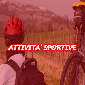 sport monferrato